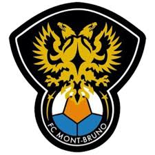 Logo FC Mont-Bruno