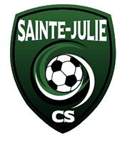 CS Sainte-Julie