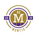 logo AS Montis