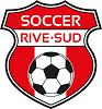 Logo ARSRS web