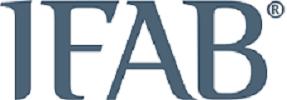 Logo IFAB 287x100